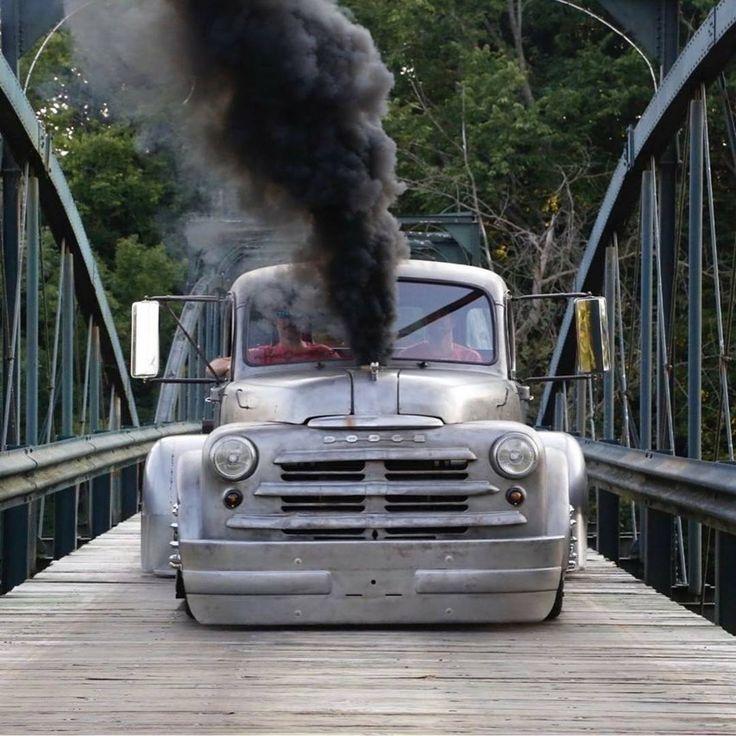 9 best Cool old rides images on Pinterest | Pickup trucks, Rat rods ...