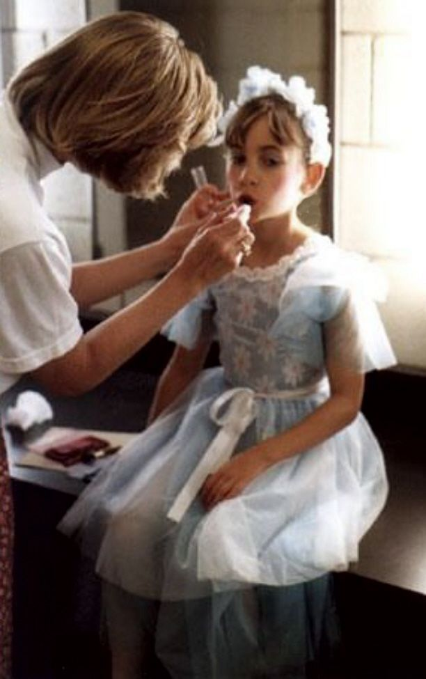 46 best images about boys dressed as girls on pinterest
