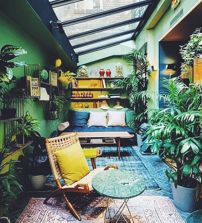 47 best funky home decor images on pinterest