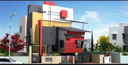ICYMI: indian modern house designs
