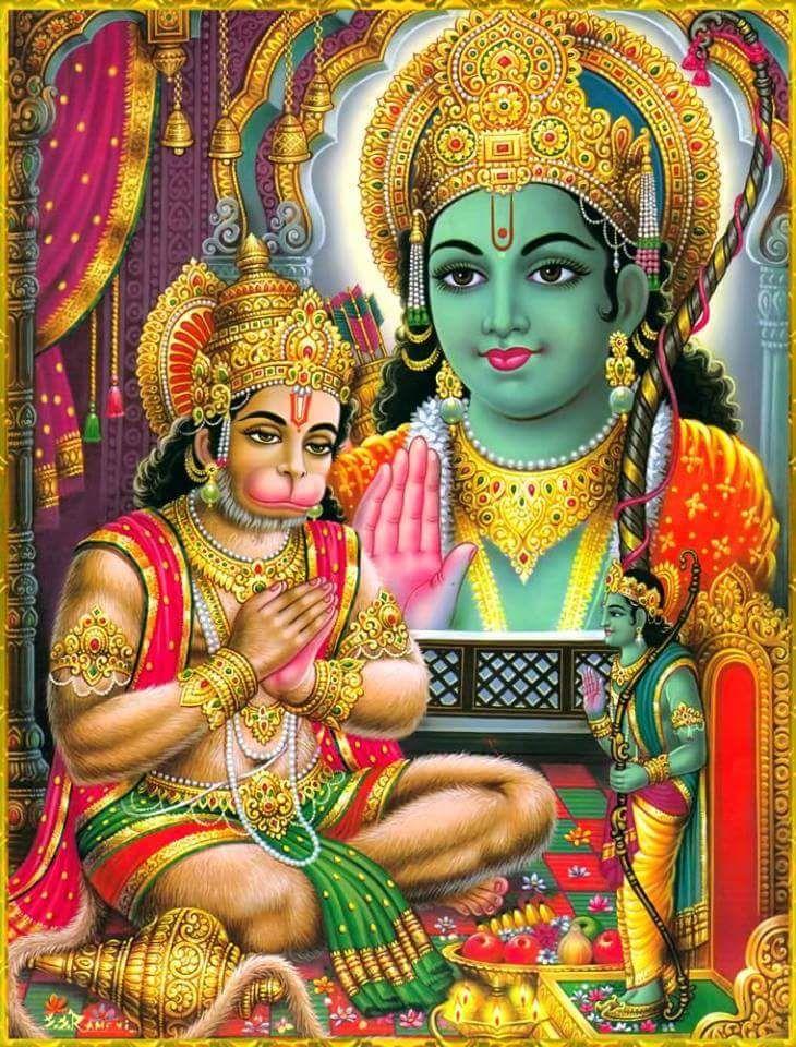 Character Design Hanuman : Best images about jai bajrangbali on pinterest