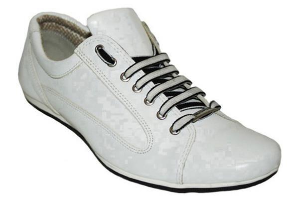Летняя обувь оптом кожа