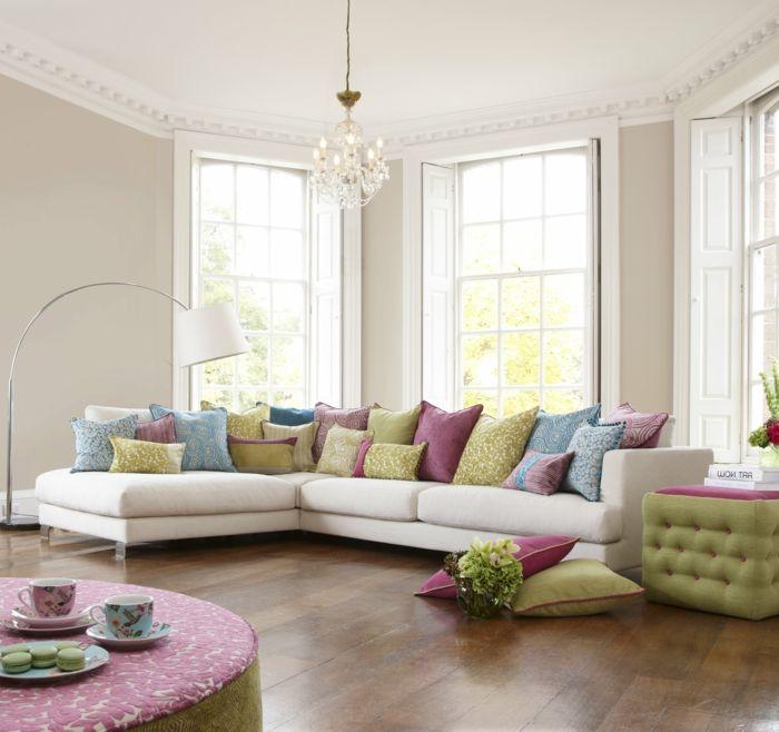 Best 20+ Wohnzimmer streichen ideen ideas on Pinterest | Wohnung ...