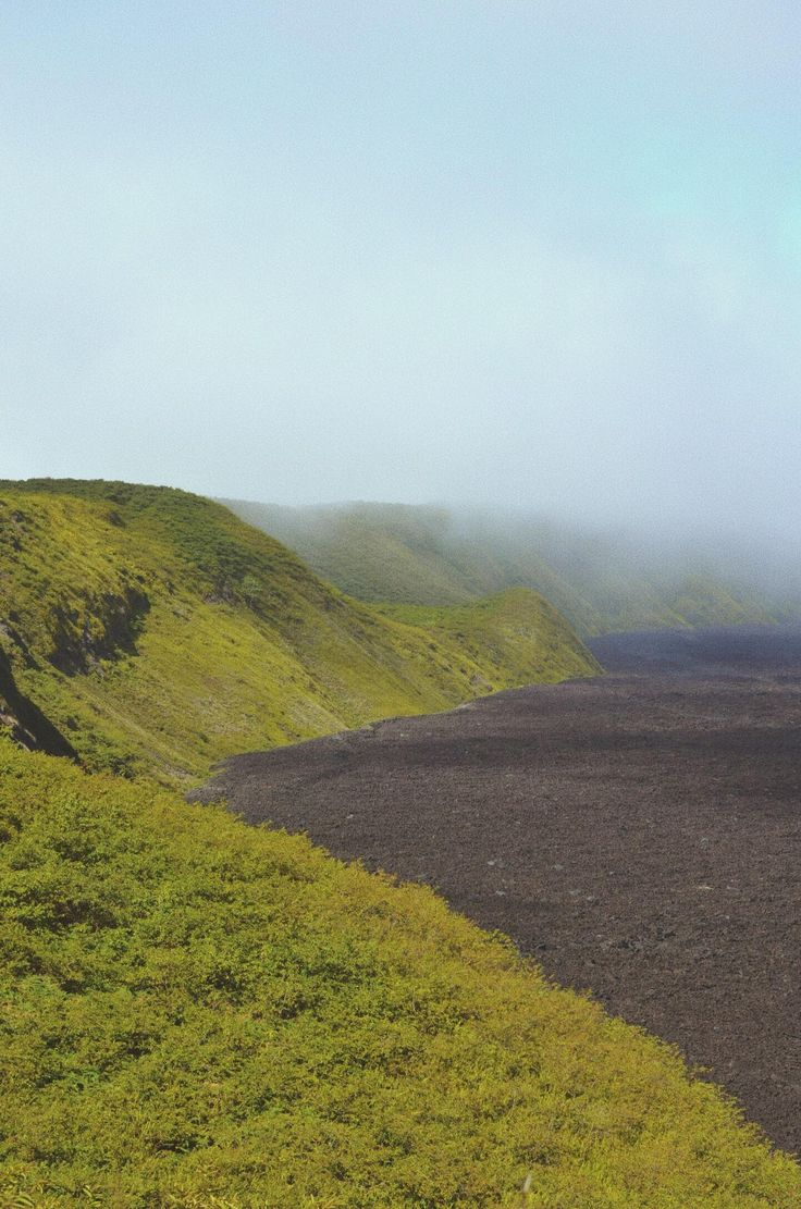 Sierra Negra Galápagos [OC] (4928 x 3264) http://ift.tt/2HA6vVb