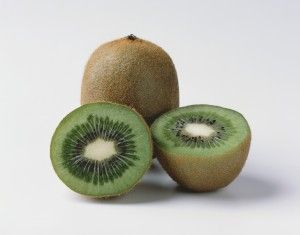 #Kiwifruit: Health and nutritional benefits, how to pick it, store it and eat it!