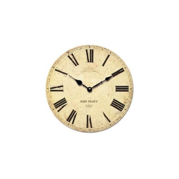 18 Best Wall Clocks Images On Pinterest Wall Clocks