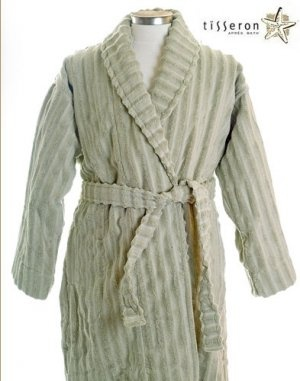 we carry a wide range of luxurious menu0027s bathrobes including the premium cotton robes we have all the popular styles and designed in stock and ready to - Mens Bathrobes