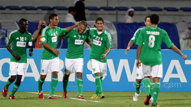 Al Ahley Saida vs Tripoli Live Soccer Scores