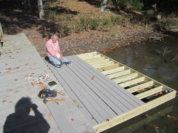 17 Ideas About Floating Dock On Pinterest Floating Dock