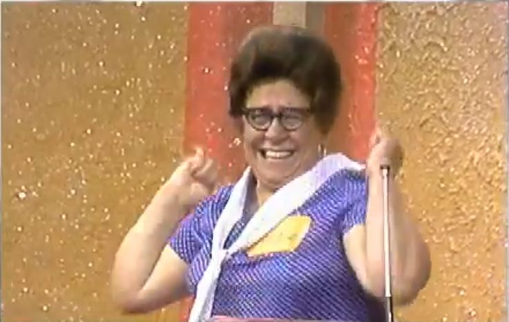 This woman was the first ever contestant to win a car on The Price Is Right! #Throwback #First #Contestant #Wayback #RememberWhen
