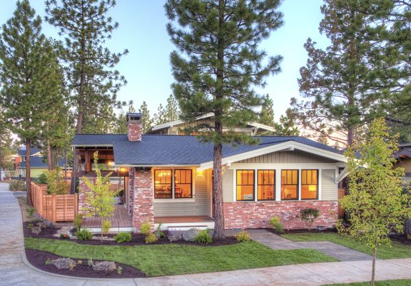17 best images about bend neighborhoods northwest for Home designers bend oregon