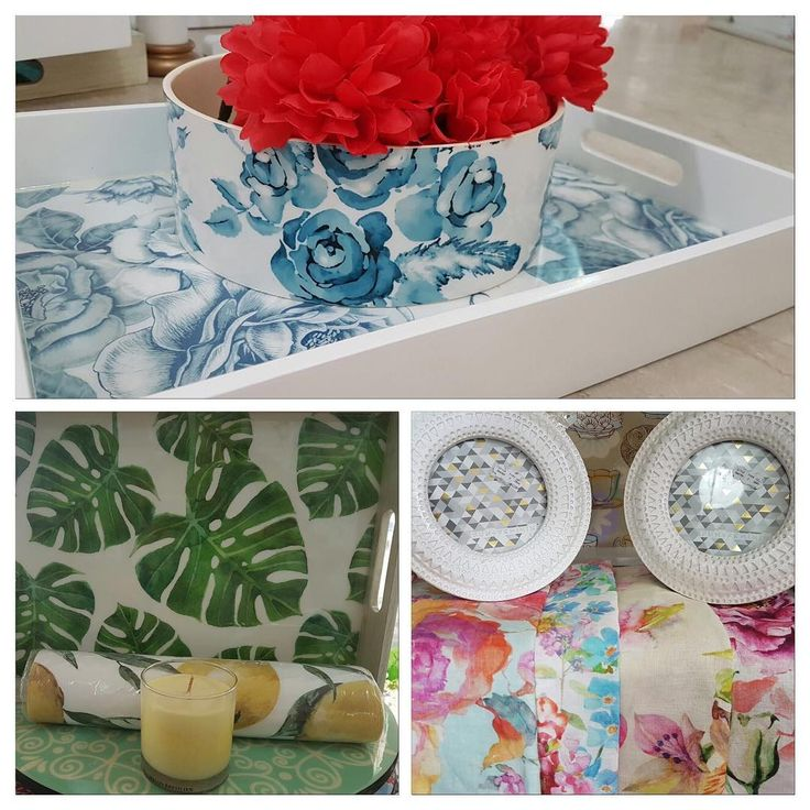 Bandejas, paneras, individuales, toallas de lino. Muchos detalles para tu hogar en Namaste Home & Table!