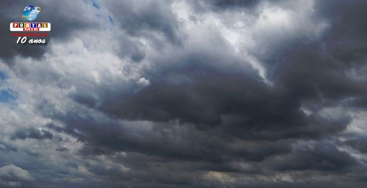 Previsão indica chuvas e trovoadas em algumas regiões do Japão. Veja mais.
