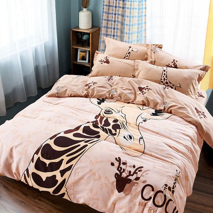 Best 25 Teen Bedding Sets Ideas On Pinterest  Bedding Sets For Girls -2473
