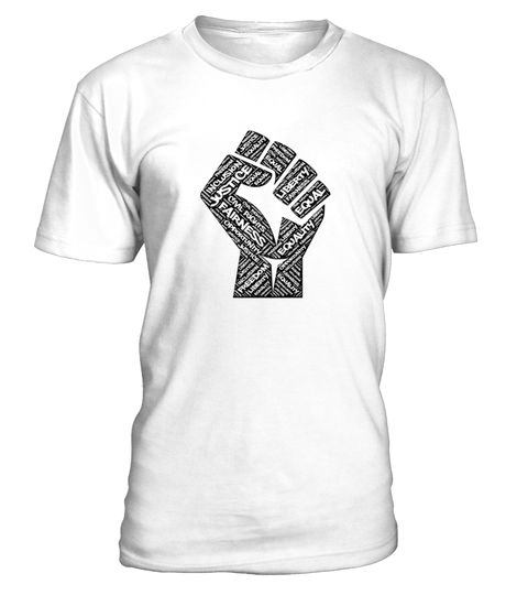 #  Civil Rights Black Power Fist Justice T Shirt .  HOW TO ORDER:1. Select the style and color you want:2. Click Reserve it now3. Select size and quantity4. Enter shipping and billing information5. Done! Simple as that!TIPS: Buy 2 or more to save shipping cost!Paypal | VISA | MASTERCARD Civil Rights Black Power Fist Justice T Shirt t shirts , Civil Rights Black Power Fist Justice T Shirt tshirts ,funny  Civil Rights Black Power Fist Justice T Shirt t shirts, Civil Rights Black Power Fist…