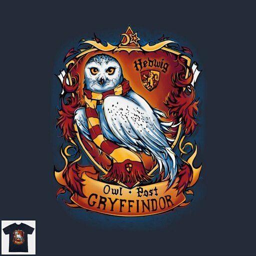 """Owl Post"" designed by @kryokyma #harrypotter #todayisateeday #nerdshirt"