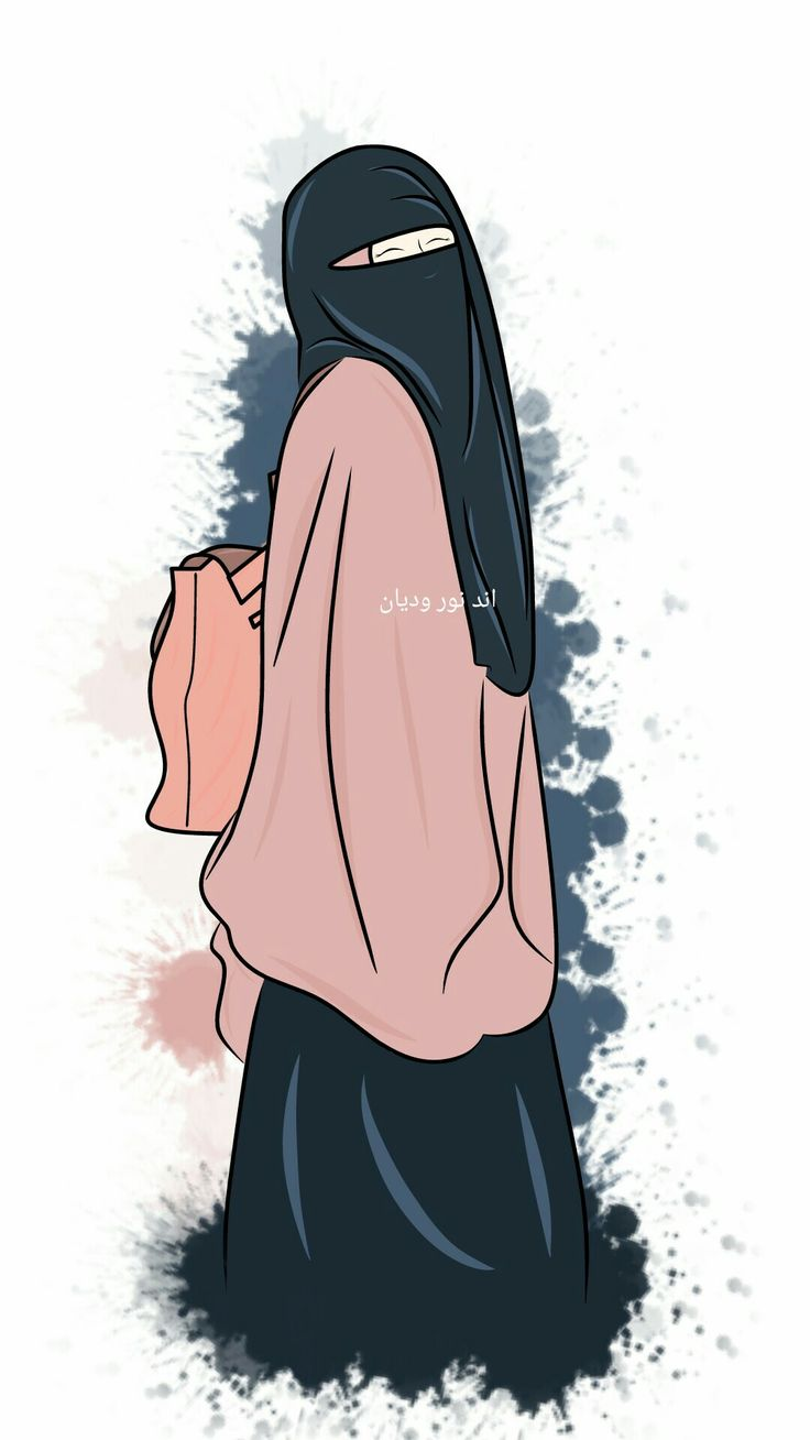 2420 Best Muslim Anime Images On Pinterest 30th Anime Muslim And