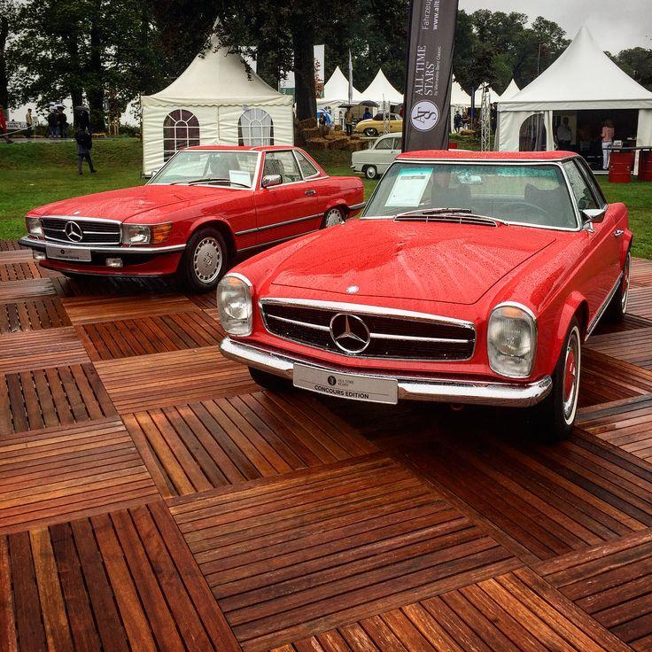 Mercedes Benz Mb Mbd