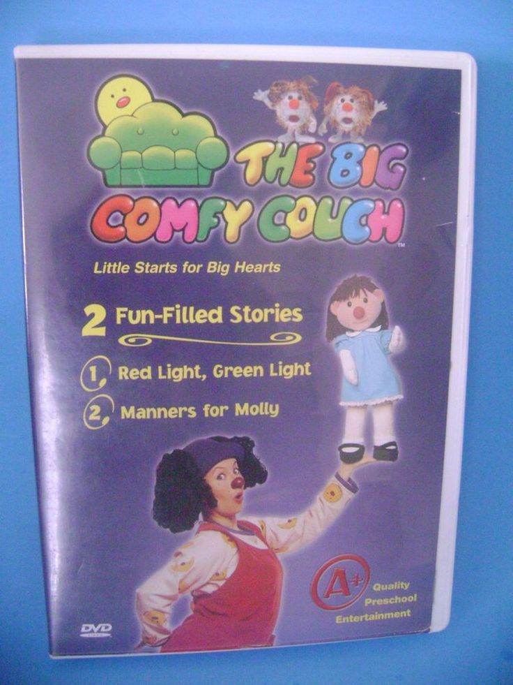 1000 images about big comfy couch on pinterest my childhood the floor and childhood. Black Bedroom Furniture Sets. Home Design Ideas
