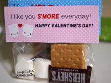 Valentine Cards - Etsy Valentine's Day - Page 2