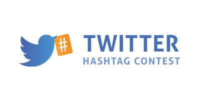 Building a Twitter Hashtag Contest – Registering the App