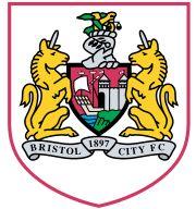 «Бри́столь Си́ти» (англ. Bristol City Football Club) — английский футбольный клуб из города Бристоль. Образован в 1897 году. Домашним стадионом клуба является «Эштон Гейт», вмещающий 21 497 зрителей. Цвета клуба — красно-серо-белые. В сезоне 2013/14 выступает в Первой лиге , третьем по значимости футбольном турнире Англии. «Бристоль Сити» является обладателем Кубка Уэльса в сезоне 1933/34.