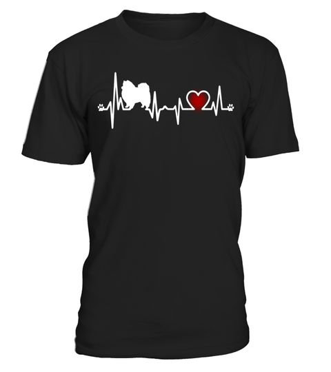 """# American Eskimo Dog Heartbeat T-shirt - Eskimo Spitz Tees .  Special Offer, not available in shops      Comes in a variety of styles and colours      Buy yours now before it is too late!      Secured payment via Visa / Mastercard / Amex / PayPal      How to place an order            Choose the model from the drop-down menu      Click on """"Buy it now""""      Choose the size and the quantity      Add your delivery address and bank details      And that's it!      Tags: This Heartbeat T-shirt is…"""