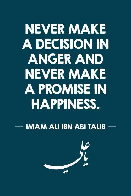 Ali Ibn Abi Talib happiness - Google Search | Quotes | Pinterest | Imam ali, Islamic quotes and Imam ali quotes