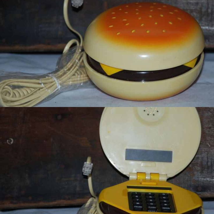 94 Best Images About Burger Swag On Pinterest