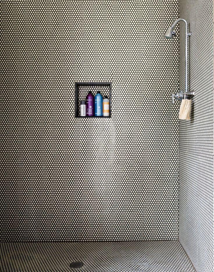 = spots on mass |> bathroom