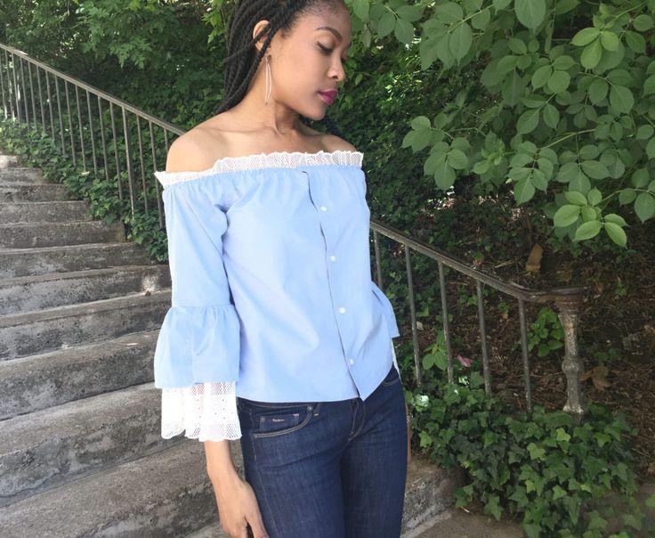 best 25  diy chemise ideas on pinterest