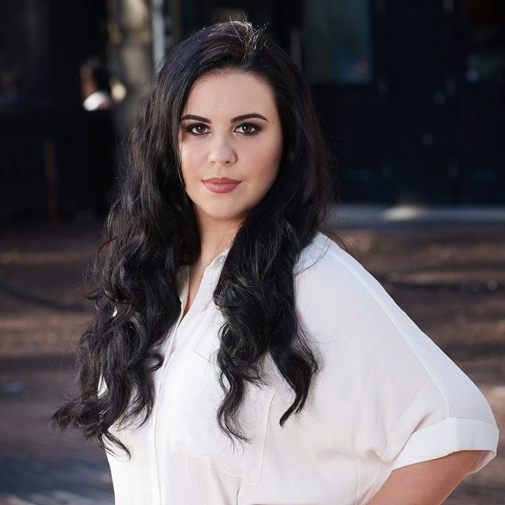 Emma Currie Musician