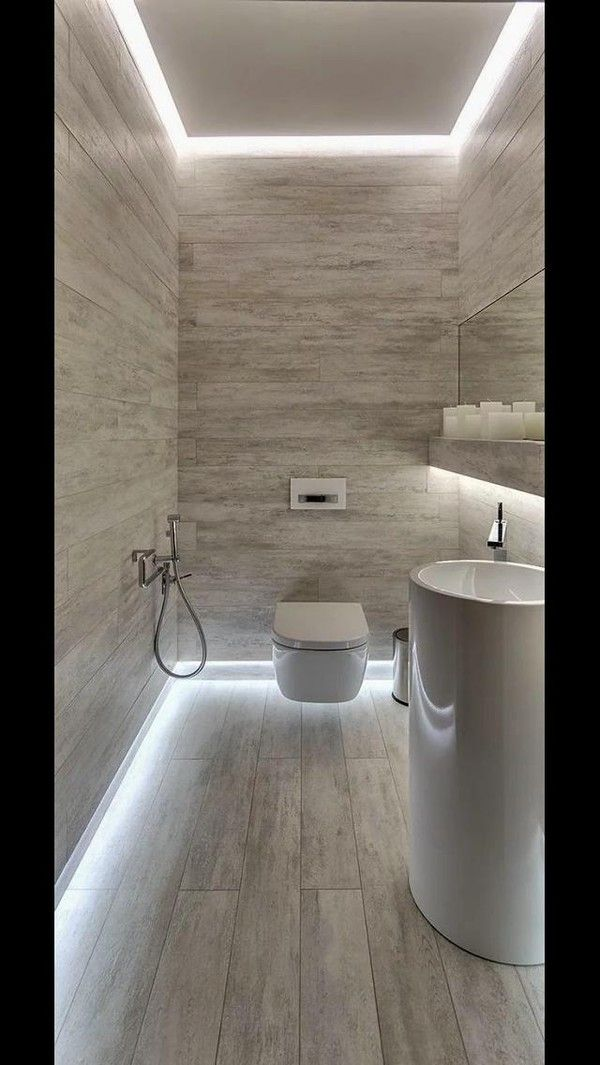 Domestic Plumbing and Bathroom Refurbishment Services