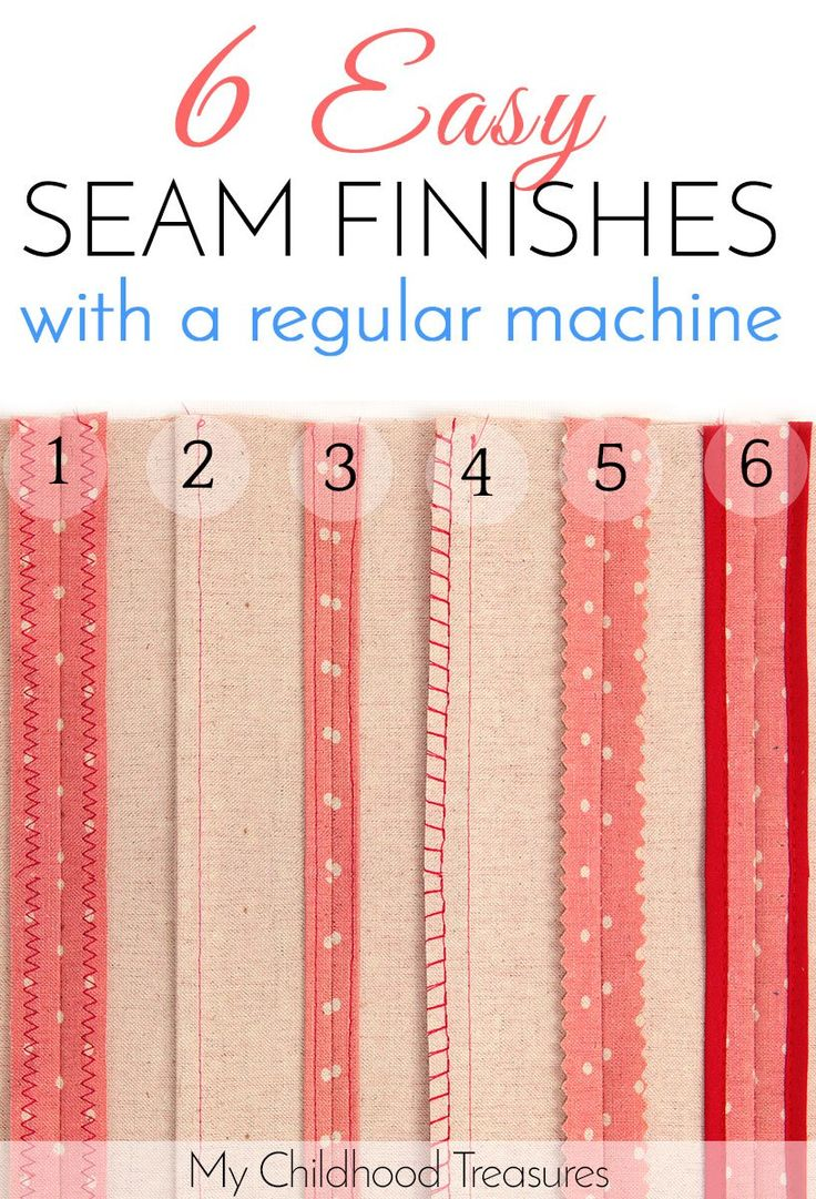best sewing machine for sewing clothes