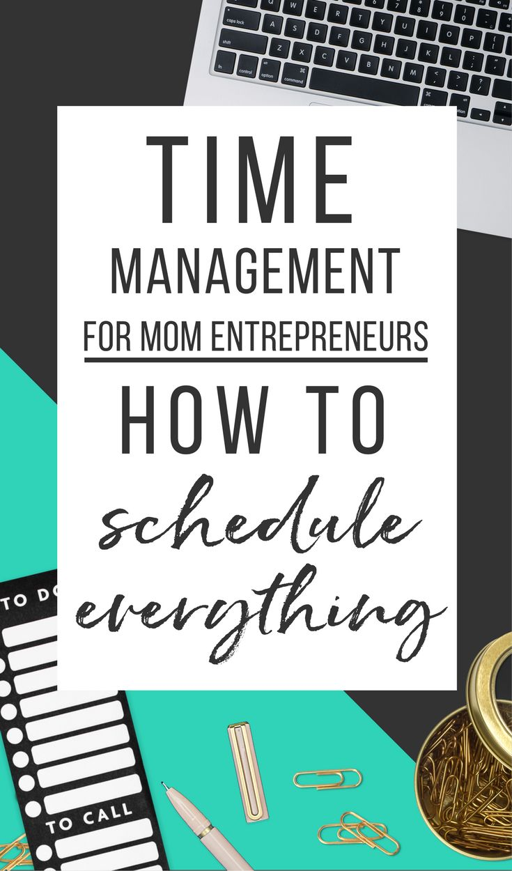 Time Management Hacks For Mom Entrepreneurs | Kate Danielle chats with Mallory Schlabach on creative ways to time block and manage family priorities while running her own business. | online business, time hacks, life hacks, creative income, mom life, online business. via @katedanielle
