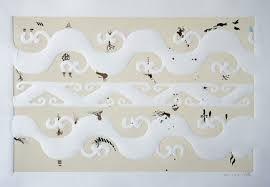 Image result for Kim lowe art