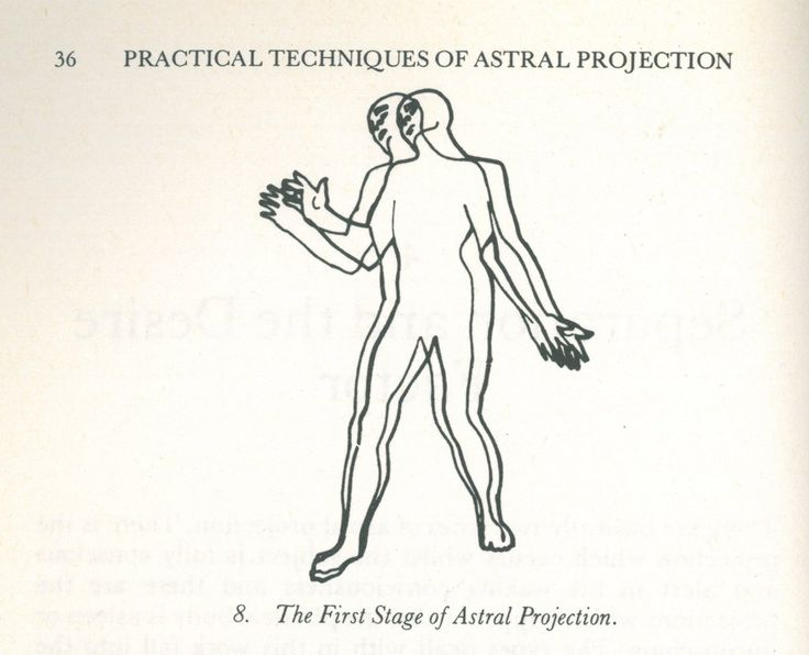 astral projection techniques Find great deals on ebay for astral projection book shop with confidence.