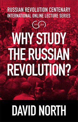 Bolshevik revolution essay