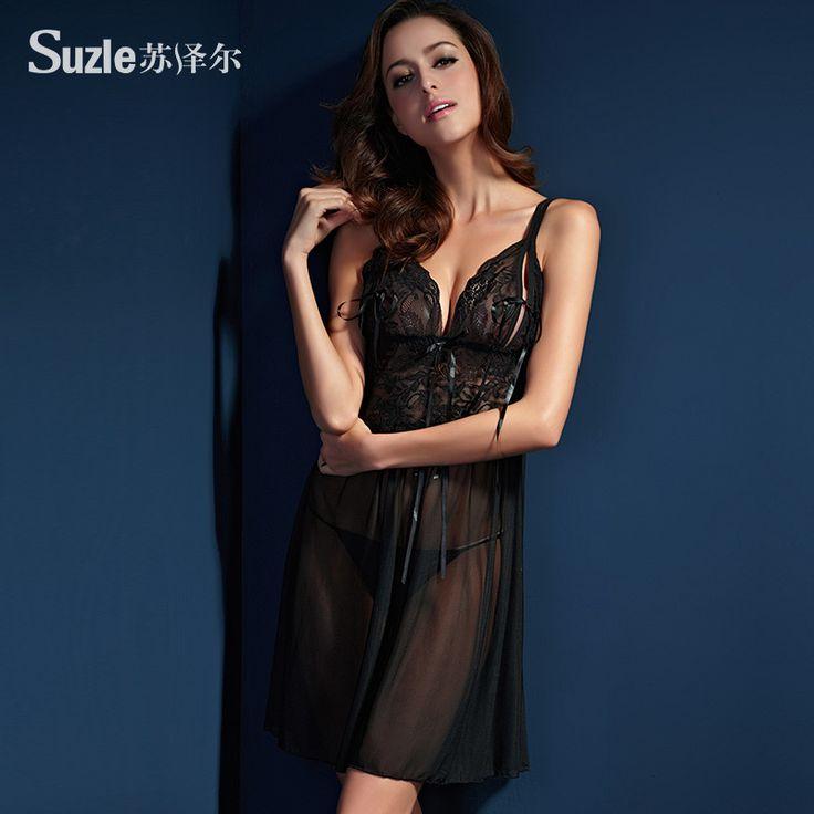 Doamna Su Zeer de vară XL lenjerie sexy lenjerie sexy curele de dantelă de lux 81182 - Zuru air Services