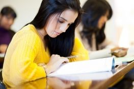 Το άγχος επηρεάζει περισσότερο τα πιο έξυπνα παιδιά | psychologynow.gr