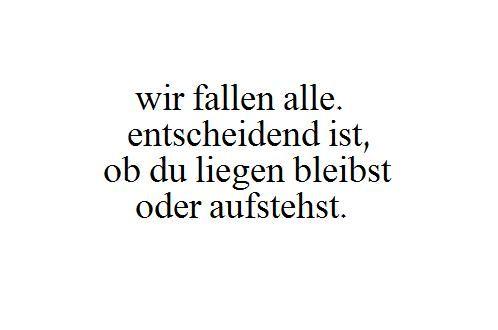 #zitate #deutsch