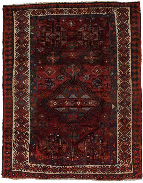 Jaf - Lori 235x188 - CarpetU2