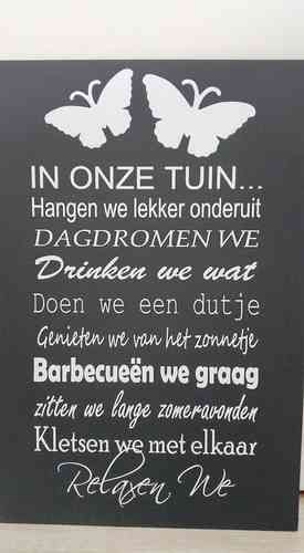 1000 images about kreabea thuis on pinterest diy home