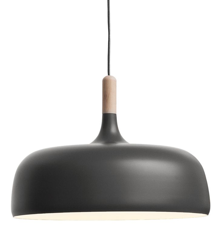 Northern Lighting Acorn Grey