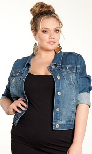 1000  images about Plus Size Apperal on Pinterest | Plus size ...