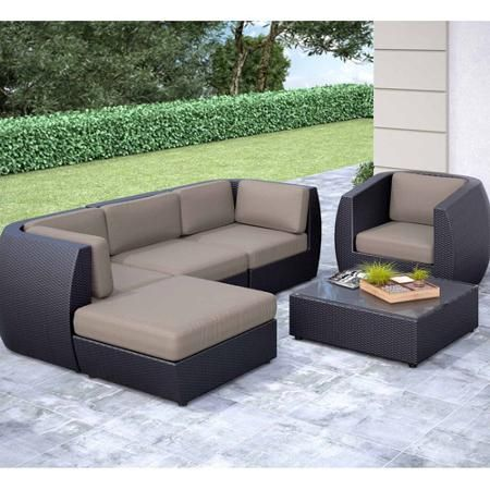 Best Swimming Pool Bench Images On Pinterest Swimming Pools - Seattle patio furniture