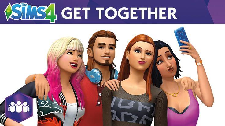 descargar get together gratis