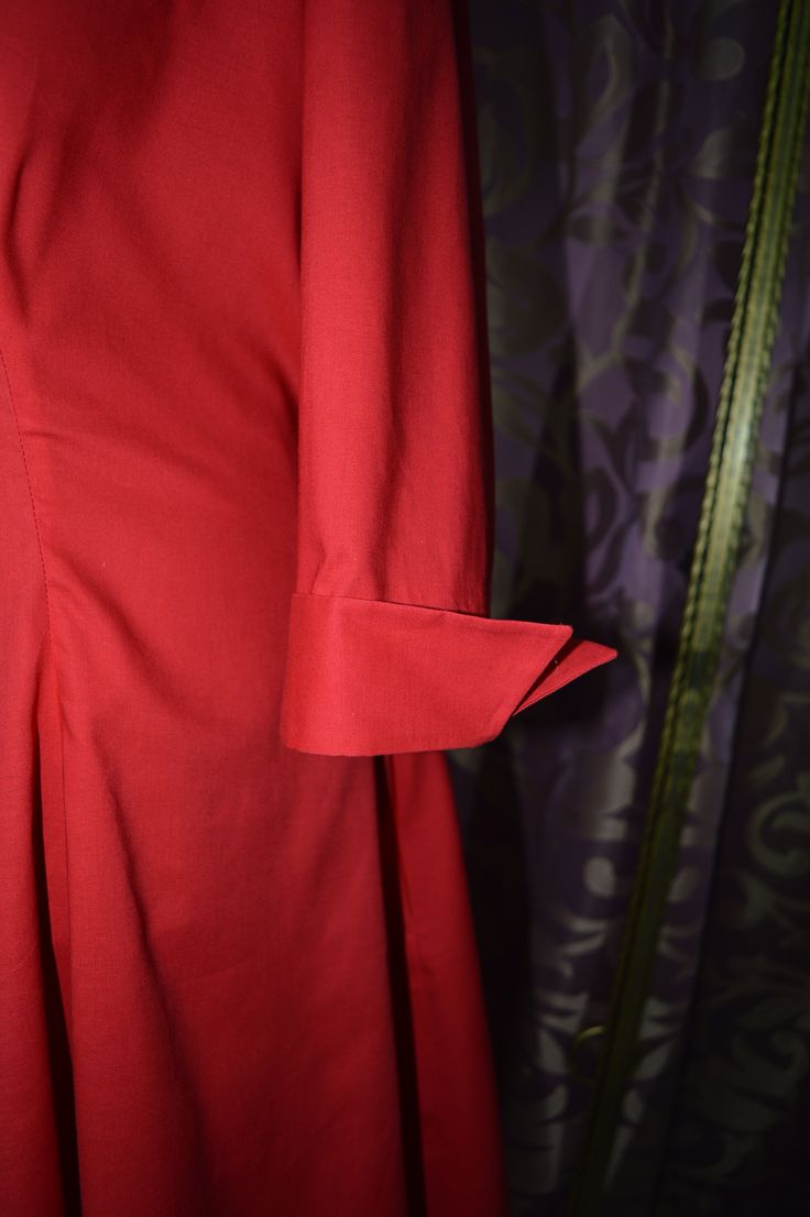 VINTAGE-TREND платья в стиле ретро для Стиляги. Индивидуальный пошив платьев для выпускного вечера в стиле СТИЛЯГ.