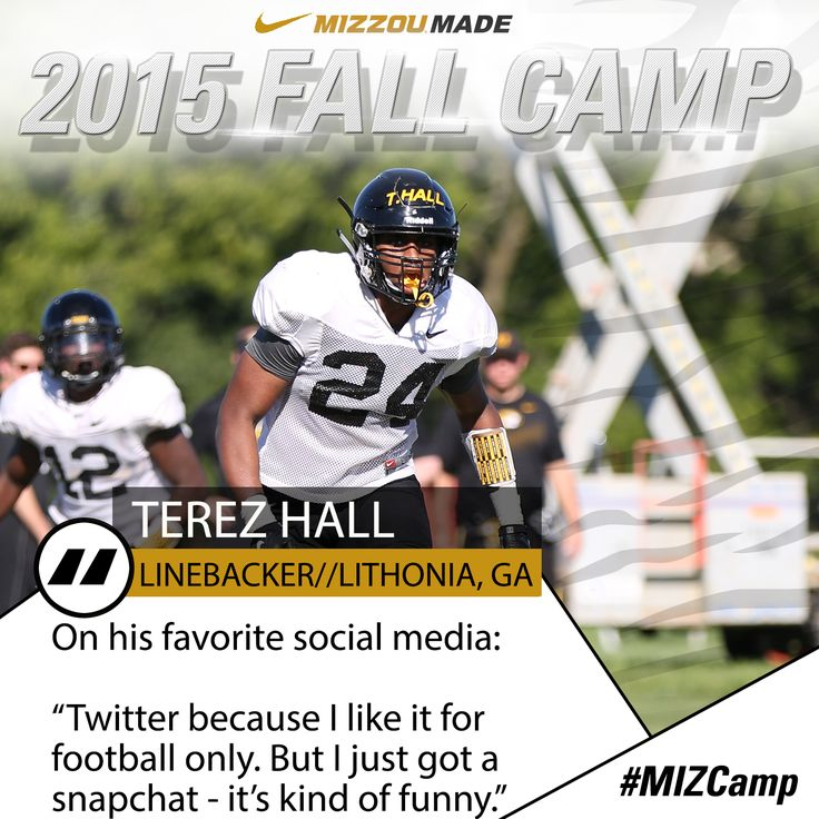 19 Best Images About Camping On Pinterest: 19 Best 2015 Mizzou Football Camp Images On Pinterest