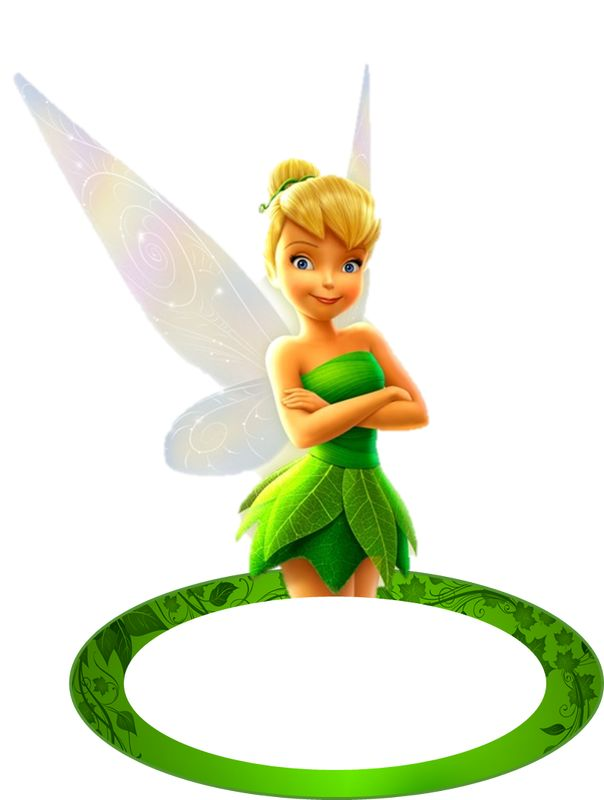 33 best tinkerbell party pintables images on Pinterest Birthdays